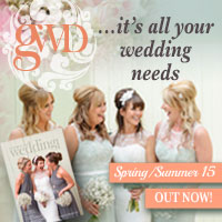 Grampian Wedding Directory