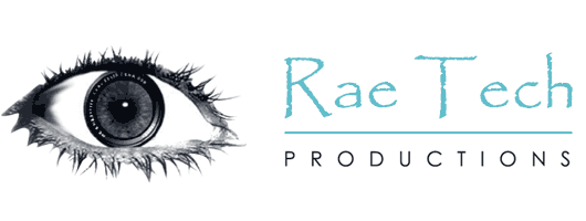 RaeTech Productions